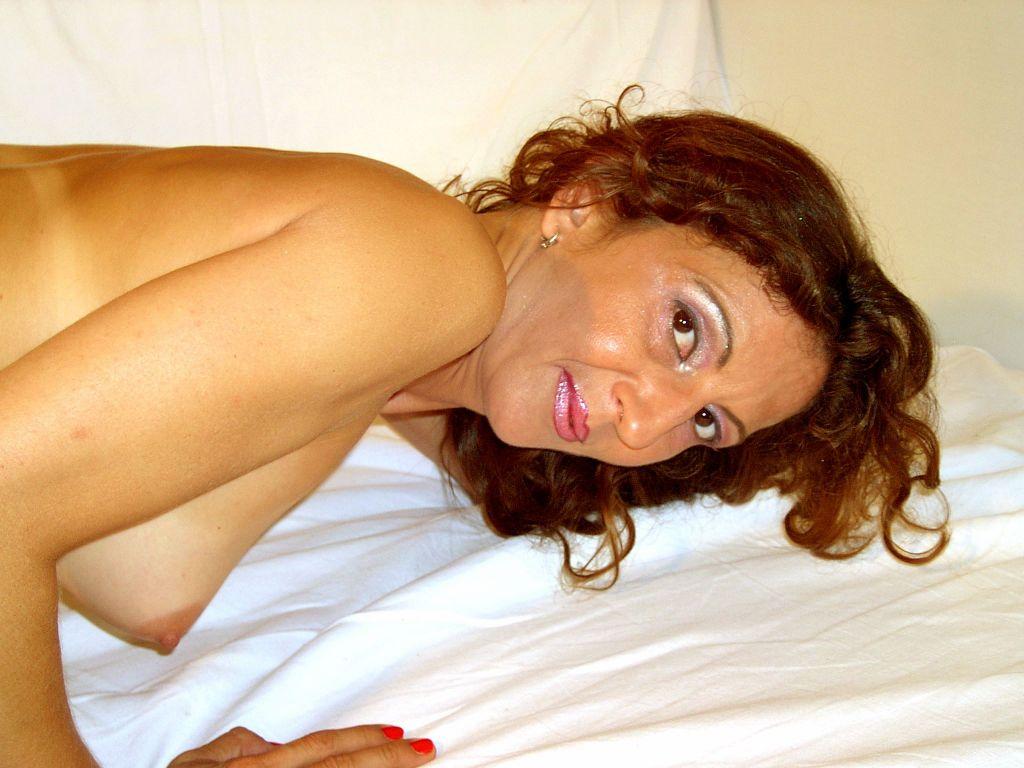video femme mature chaude.